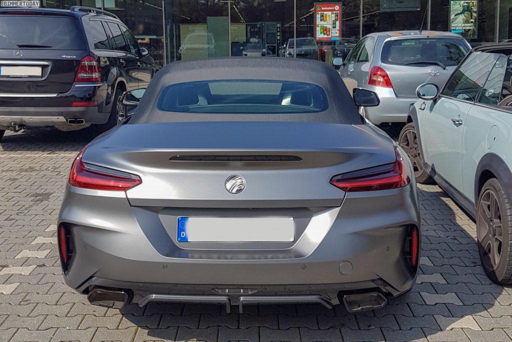 2018 - [BMW] Z4 (G29) - Page 12 2019-BMW-Z4-G29-Dunkel-Grau-Live-Fotos-05-1024x684