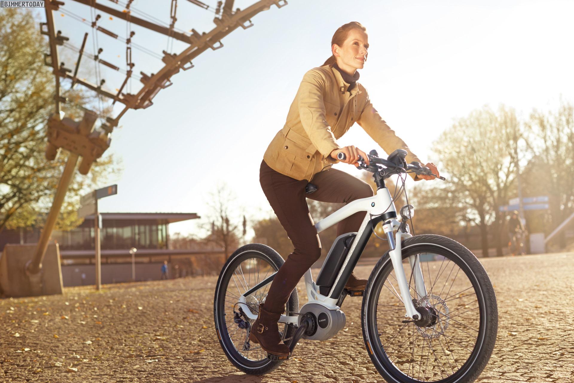 leaserad statt auto bmw bringt mitarbeiter aufs fahrrad. Black Bedroom Furniture Sets. Home Design Ideas