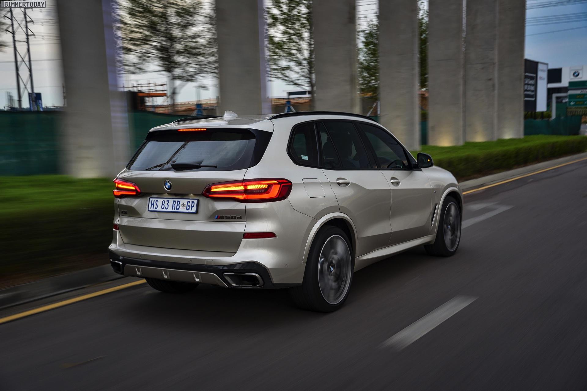2019 - [BMW] X6 III (G06) - Page 5 2019-BMW-X5-M50d-G05-Sonnenstein-Metallic-06