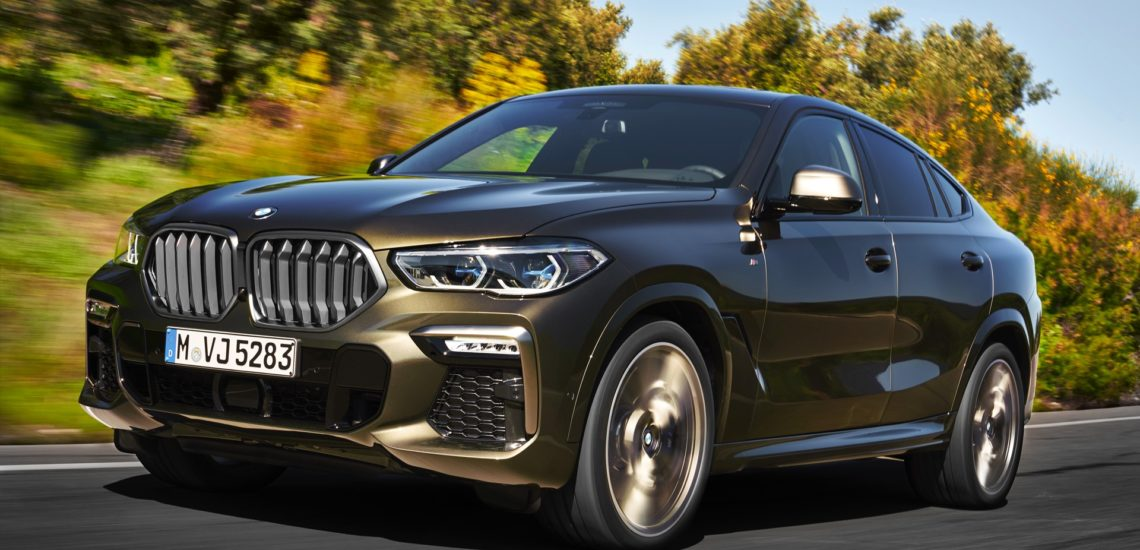 BimmerToday | BMW Blog & BMW News