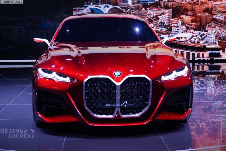 IAA-2019-BMW-4er-Coupe-Concept-G22-LIVE-IAA-2019-BMW-4er-Coupe-Concept-G22-LIVE-03-750x500