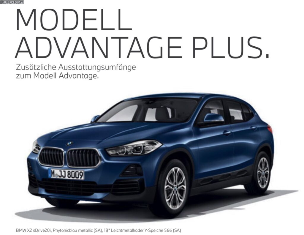 2017 - [BMW] X2 [F39] - Page 17 2020-BMW-X2-Facelift-F39-LCI-Advantage-Plus-1024x791