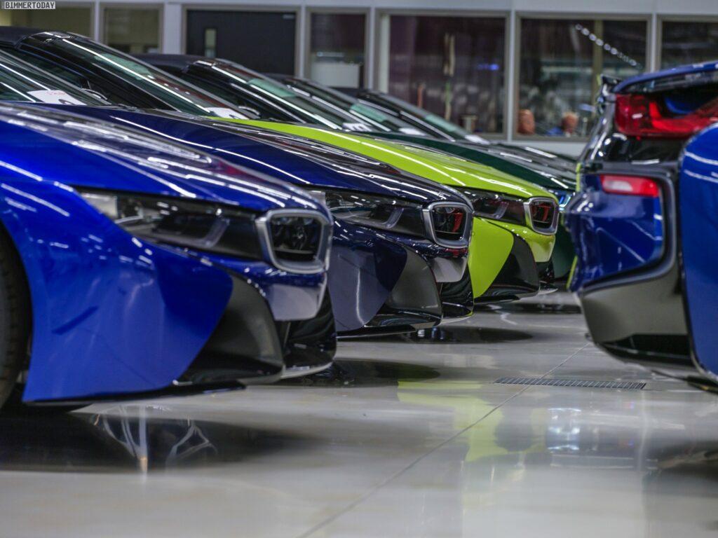2013 - [BMW] i8 [i12] - Page 23 BMW-i8-Finale-Werk-Leipzig-Individual-Roadster-06-1024x768