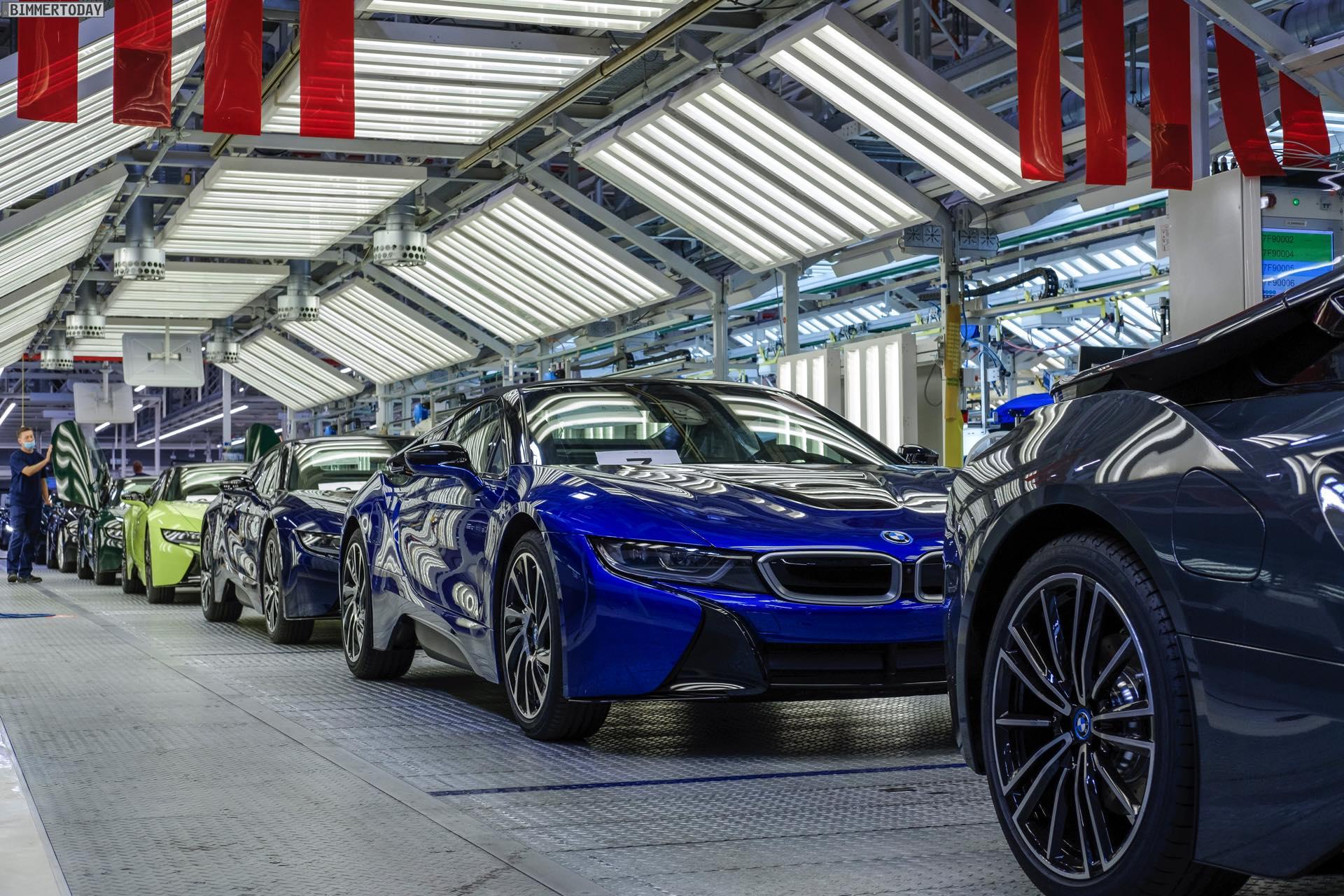 2013 - [BMW] i8 [i12] - Page 23 BMW-i8-Finale-Werk-Leipzig-Individual-Roadster-Produktion-06