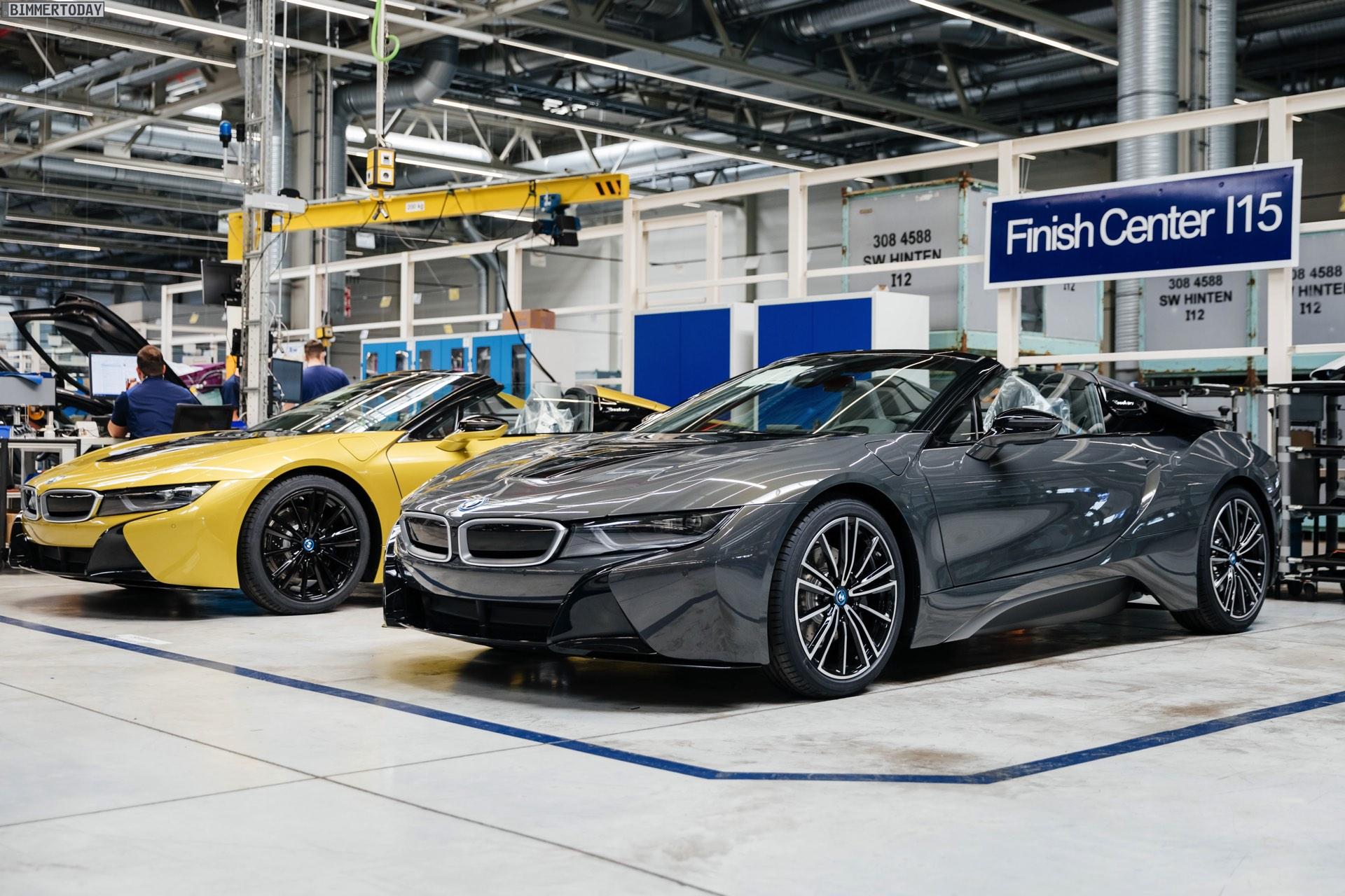 2013 - [BMW] i8 [i12] - Page 23 BMW-i8-Finale-Werk-Leipzig-Individual-Roadster-Produktion-13
