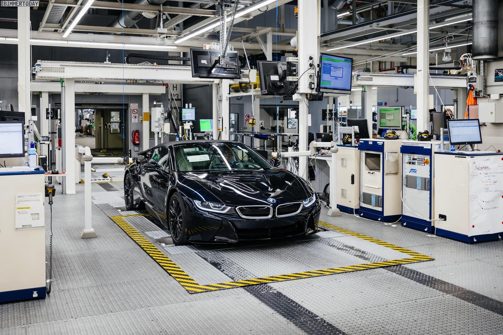 2013 - [BMW] i8 [i12] - Page 23 BMW-i8-Finale-Werk-Leipzig-Individual-Roadster-Produktion-29