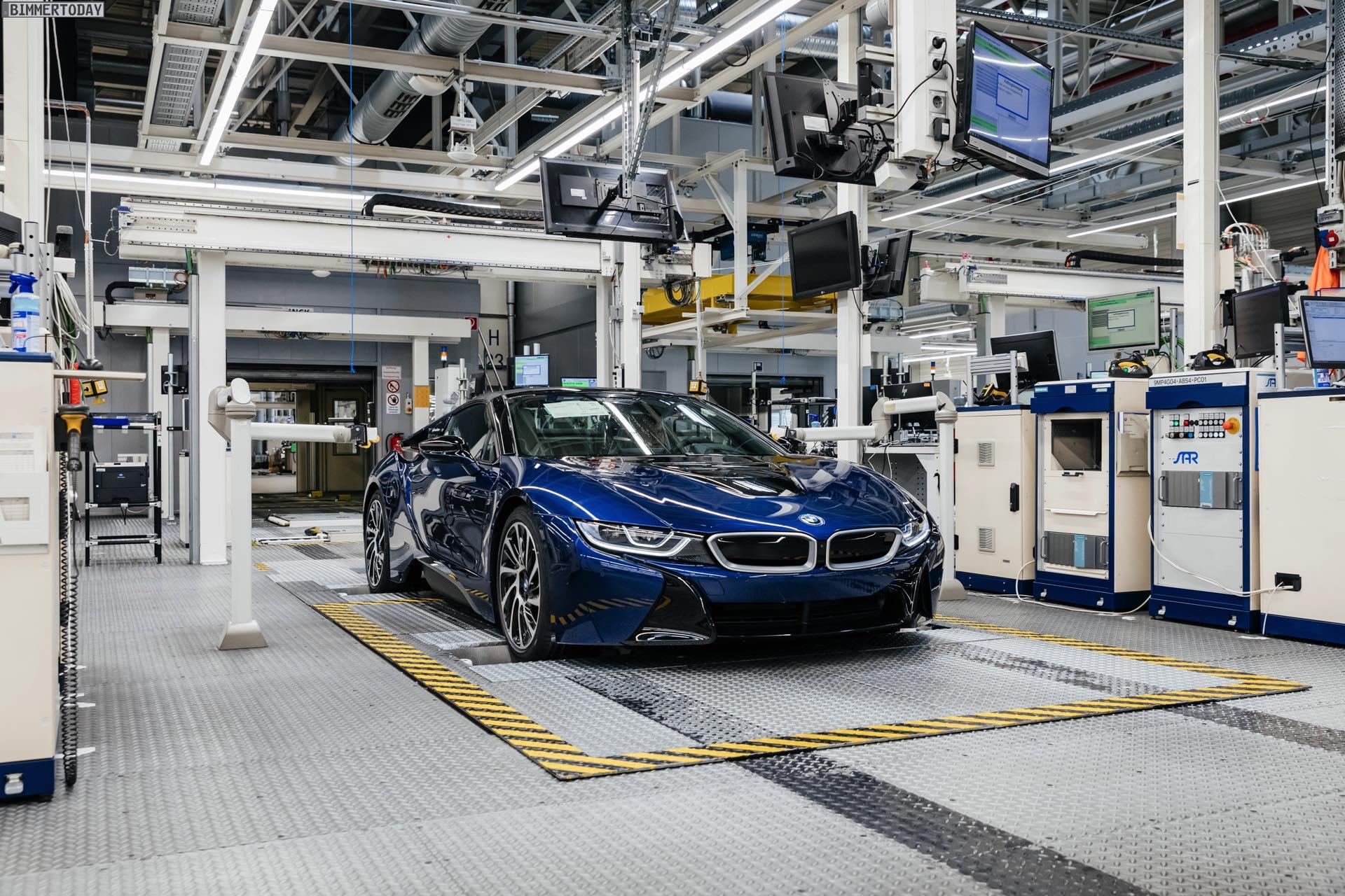 2013 - [BMW] i8 [i12] - Page 23 BMW-i8-Finale-Werk-Leipzig-Individual-Roadster-Produktion-62