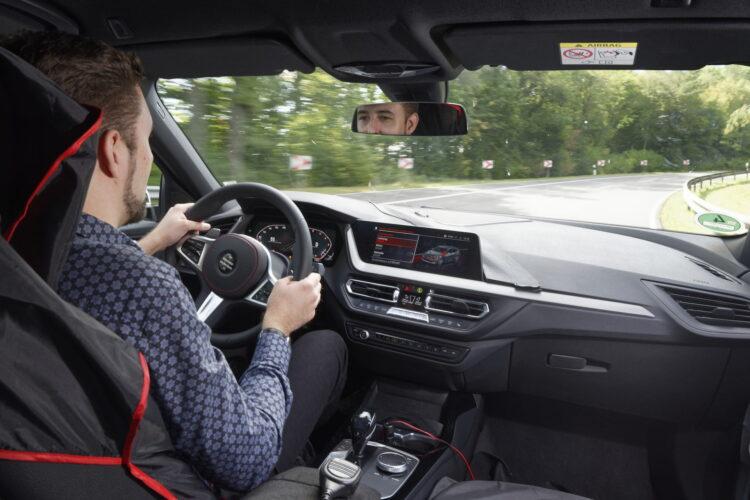BMW-128ti-Fahrbericht-1-750x500