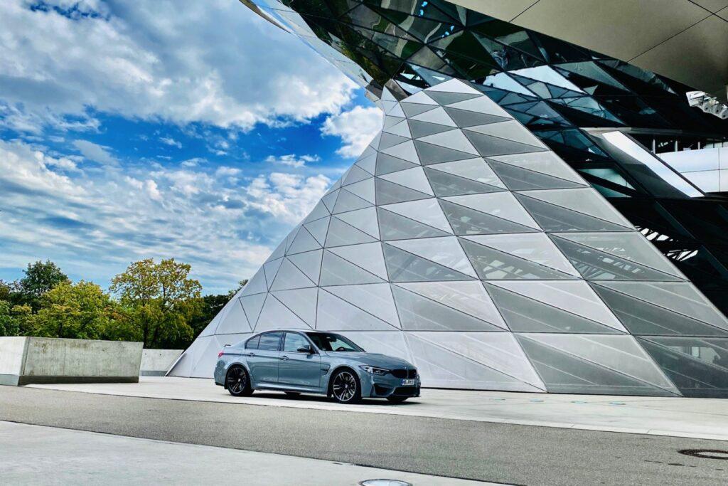 BMW-M3-F80-Nardo-Grau-Individual-01-1024x683.jpg