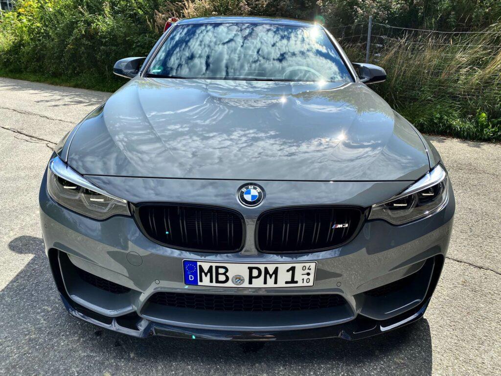 BMW-M3-F80-Nardo-Grau-Individual-02-1024x768.jpg
