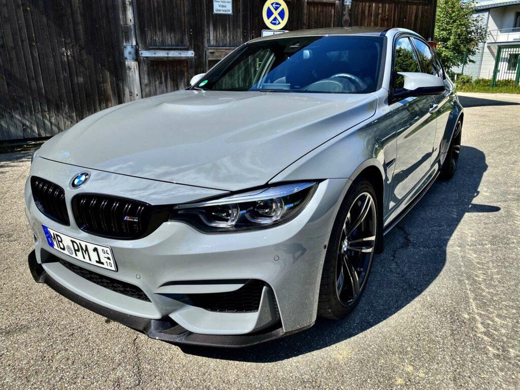 BMW-M3-F80-Nardo-Grau-Individual-03-1024x768.jpg