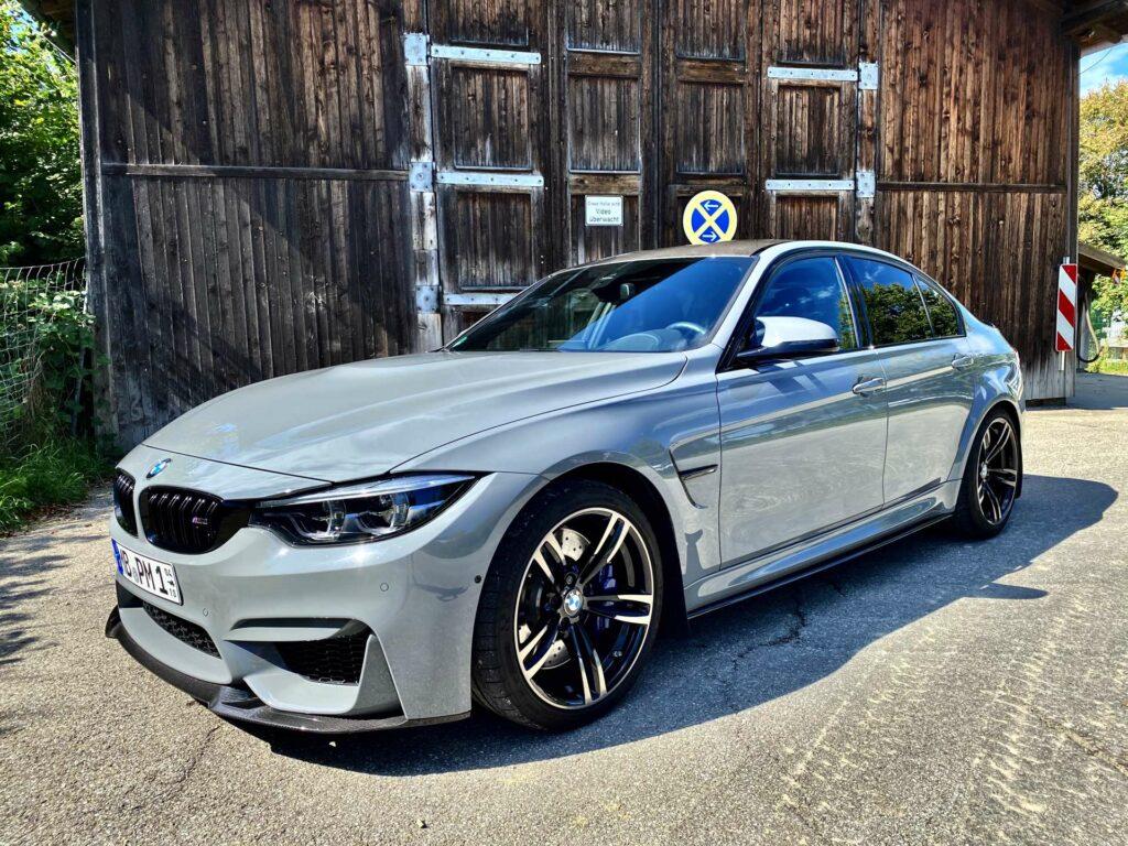 BMW-M3-F80-Nardo-Grau-Individual-04-1024x768.jpg