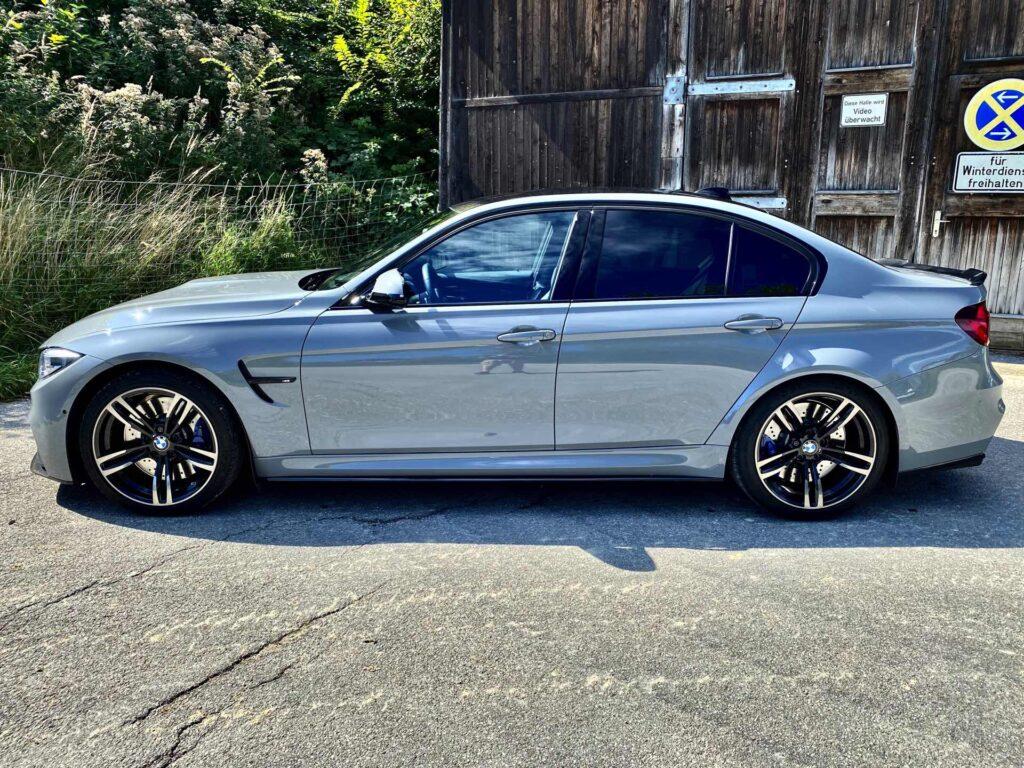 BMW-M3-F80-Nardo-Grau-Individual-05-1024x768.jpg