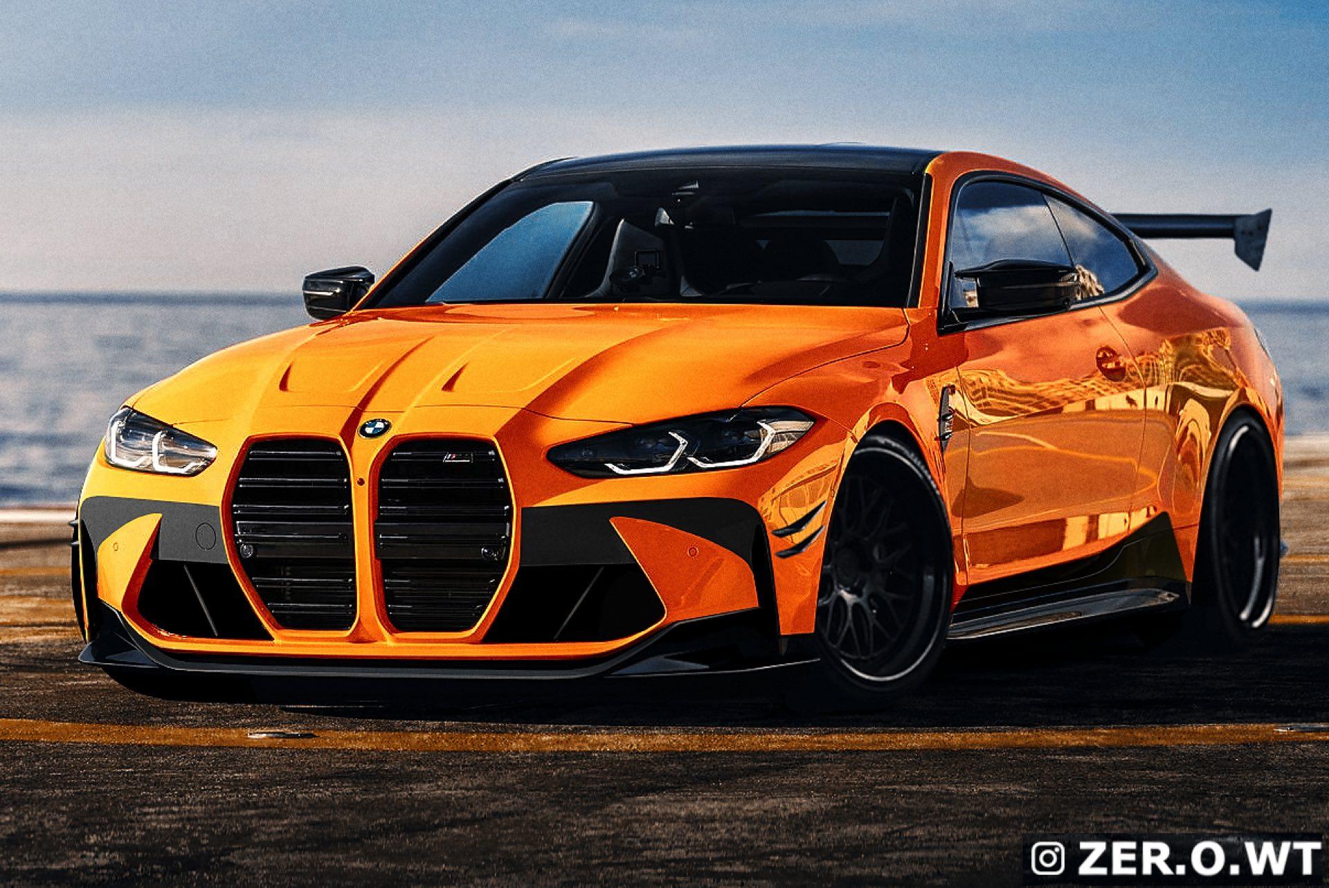 2021-BMW-M4-G82-Tuning-zero-wt-Feuerorange.jpg