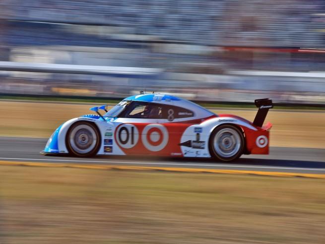 24h-Daytona-2011-Bilder-02