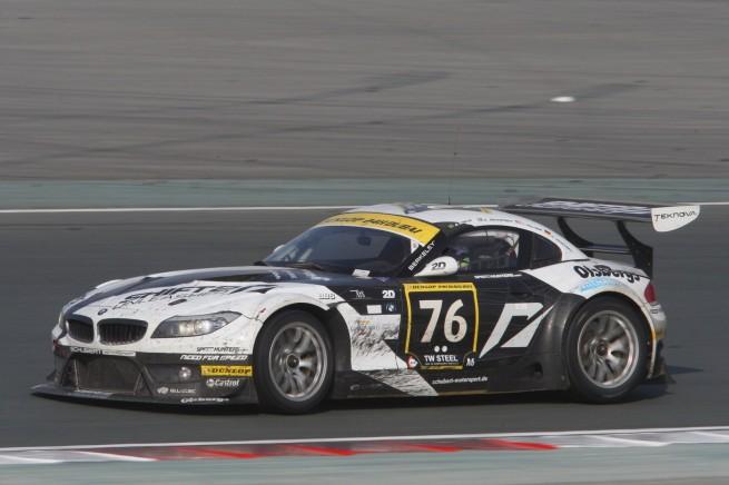 24h-Dubai-2011-BMW-13