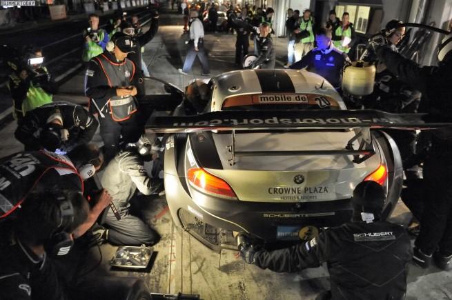 24h-Nuerburgring-2014-BMW-Z4-GT3-Motorsport-06