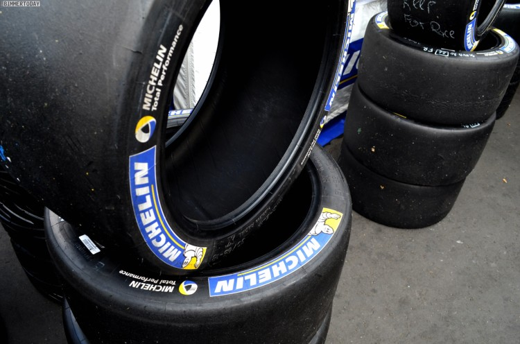 24h-Nuerburgring-2014-Michelin-02
