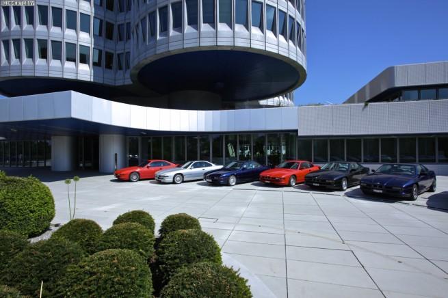 25-Jahre-BMW-8er-E31-Jubilaeum-Treffen-BMW-Welt-Muenchen-01