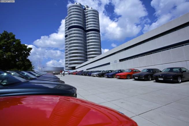 25-Jahre-BMW-8er-E31-Jubilaeum-Treffen-BMW-Welt-Muenchen-07