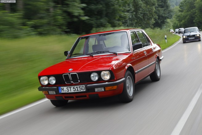 30-Jahre-BMW-Diesel-BMW-524td-E28-02