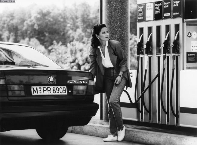 30-Jahre-BMW-Diesel-BMW-525tds-E34-01