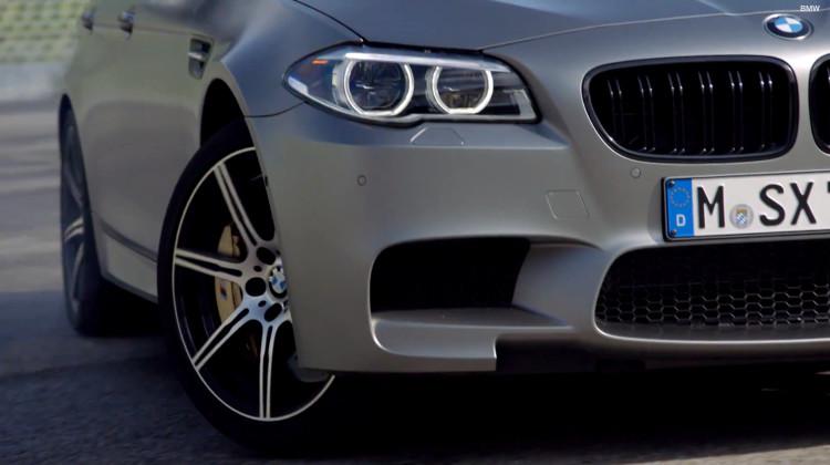 30-Jahre-BMW-M5-Sondermodell-Drift-Video-01