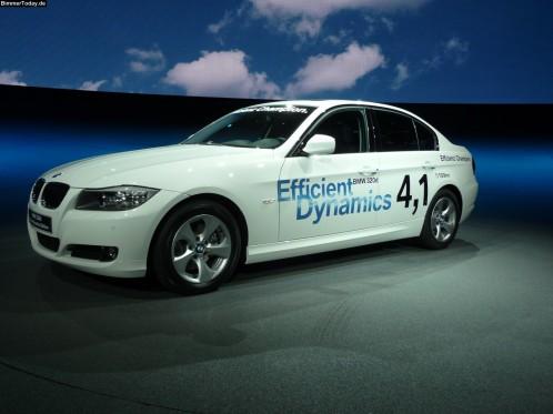 320d-efficientdynamics-edition-iaa-04