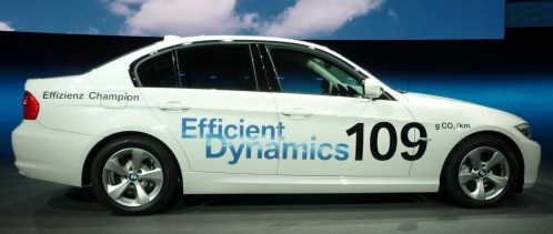320d-efficientdynamics-edition-iaa-06edit