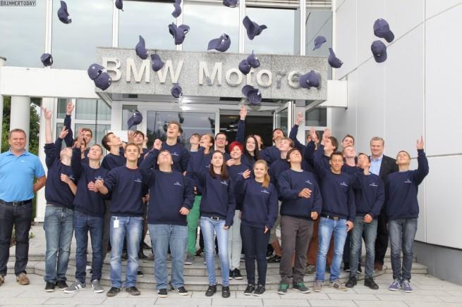 35-Jahre-BMW-Werk-Steyr-Jubilaeum-Standort-Motoren-Produktion-03