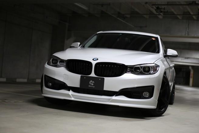 3D-Design-BMW-3er-GT-F34-Tuning-Gran-Turismo-02