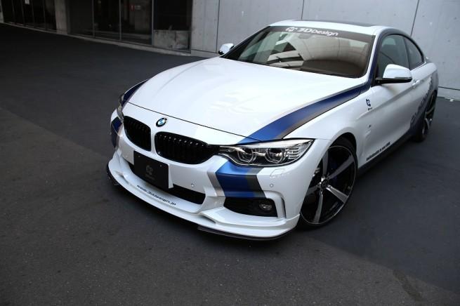 3D-Design-BMW-4er-Tuning-435i-F32-Coupe-26