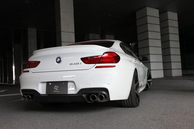 3D-Design-BMW-6er-Gran-Coupé-F06-Tuning-M-Sportpaket-02