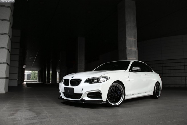 3D-Design-BMW-M235i-Tuning-F22-2er-Coupe-06
