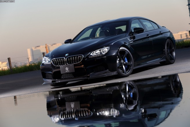 3D-Design-BMW-M6-Gran-Coupe-F06-Tuning-03