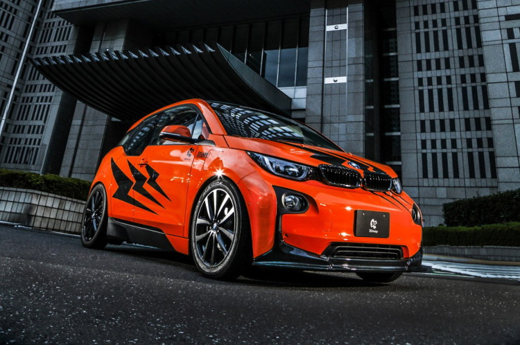 3D-Design-BMW-i3-Tuning-Feuerorange-Elektroauto-05