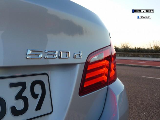 530d-F10-Portugal-12