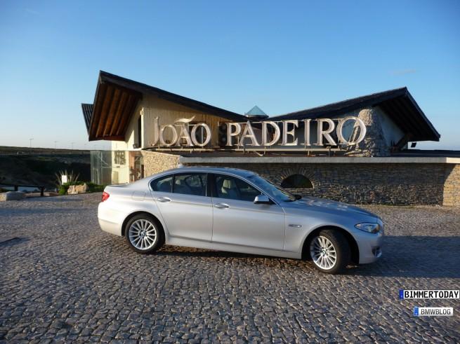 530d-F10-Portugal-18