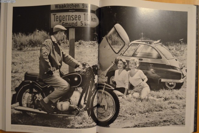 90-Jahre-BMW-Motorrad-teNeues-Verlag-Buch-02