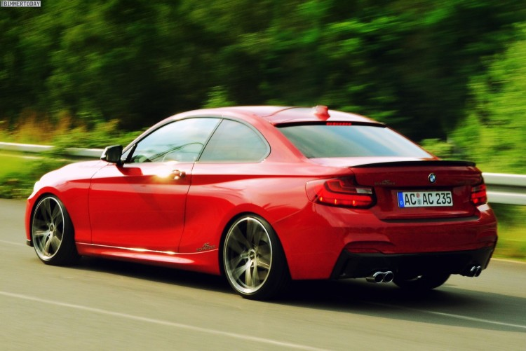 AC-Schnitzer-BMW-2er-Tuning-F22-M235i-Coupe-08