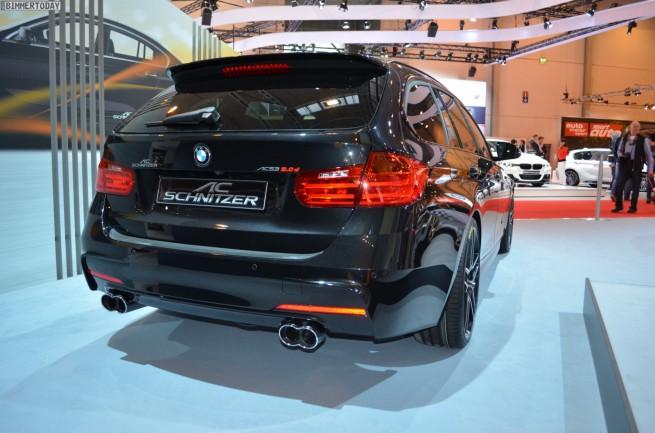 AC-Schnitzer-BMW-3er-Touring-F31-M-Sportpaket-Essen-Motor-Show-2012-061