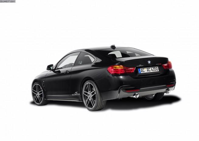 AC-Schnitzer-BMW-4er-F32-Tuning-420d-428i-435i-06