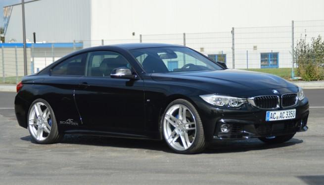 AC-Schnitzer-BMW-4er-F32-Tuning-Felgen-Typ-VIII-1