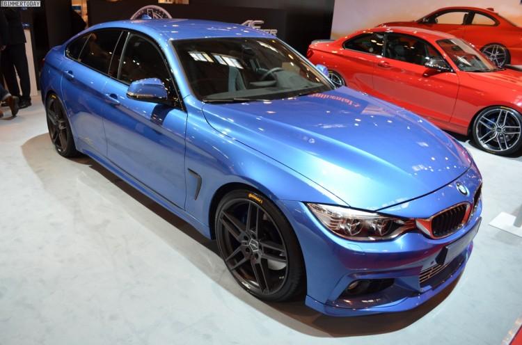 AC-Schnitzer-BMW-4er-Gran-Coupe-F36-Tuning-Estorilblau-Essen-2014-11