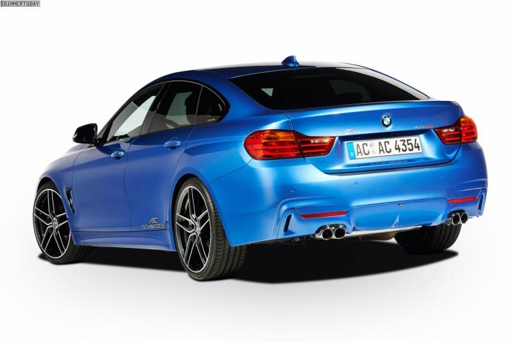 AC-Schnitzer-BMW-4er-Gran-Coupe-F36-Tuning-M-Sportpaket-Estorilblau-03