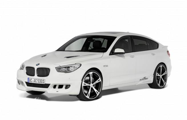 AC-Schnitzer-BMW-5er-GT-F07-11