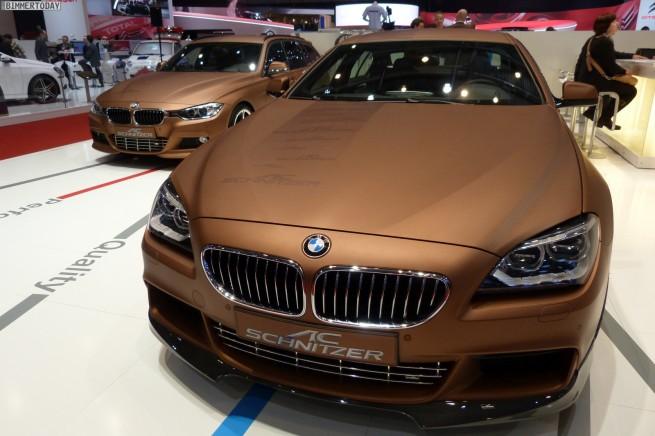 AC-Schnitzer-BMW-6er-F06-GC-ACS6-640d-Autosalon-Genf-2013-LIVE-1