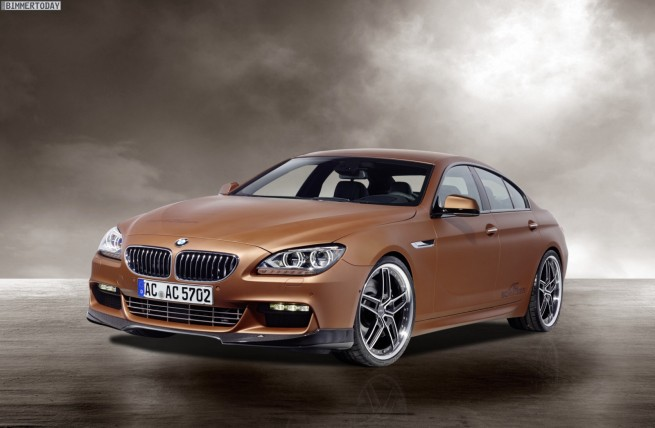 AC-Schnitzer-BMW-6er-Gran-Coupé-Magic-Copper-Tuning-Genf-2013-02