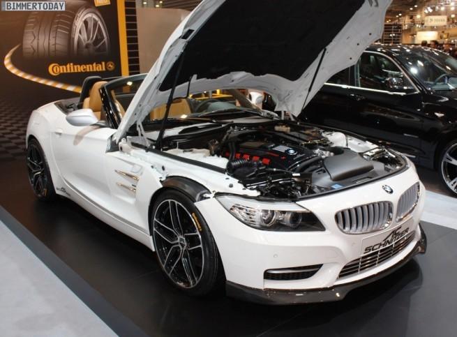 AC-Schnitzer-BMW-Essen-Motor-Show-2010-10