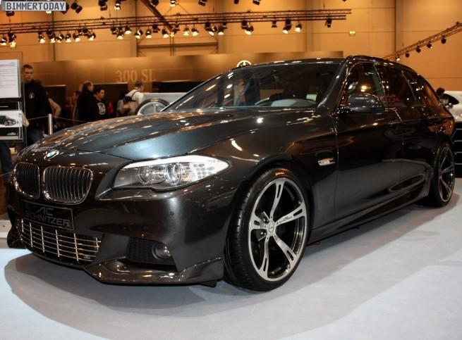 AC-Schnitzer-BMW-Essen-Motor-Show-2010-11